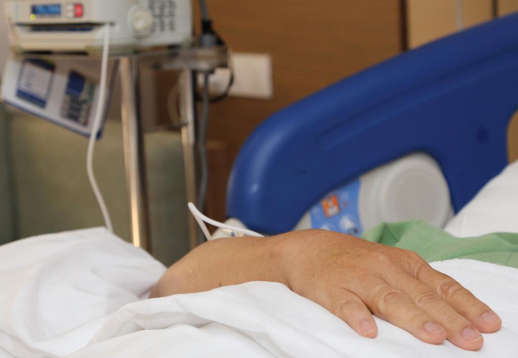 terapia-semi-intensiva-ospedale-maggiore-chieri-covid-la-pancalera