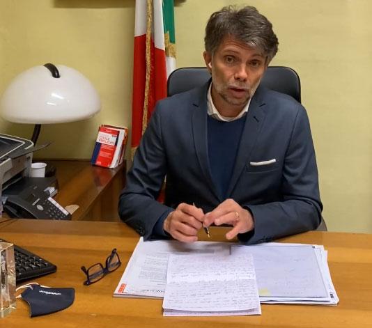 Luca-Pochettino-contagi-covid-la-pancalera-giornale-notizie-pancalieri