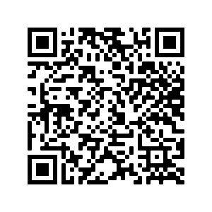 QR code Anniversario corale carignanese la pancalera