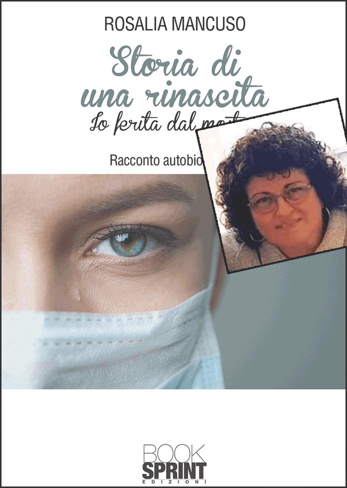 Rosalia-Mancuso-firmacopie-libreria-mondadori-carmagnola