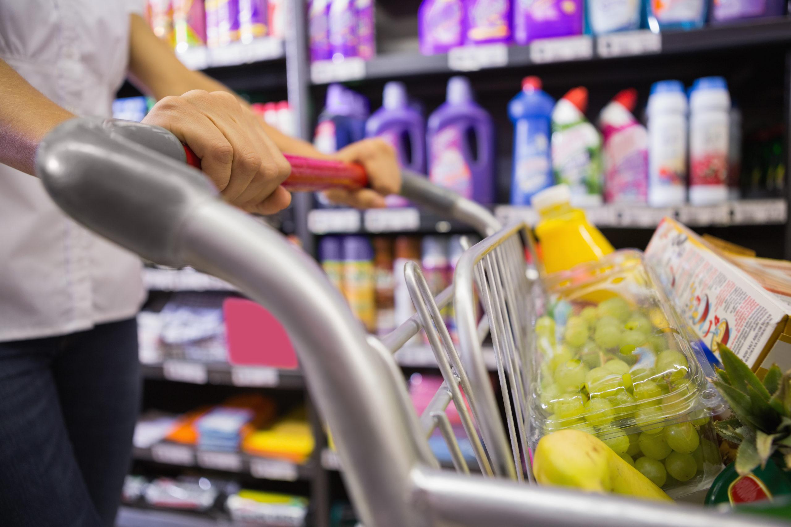 Supermercati aperti, il Tar sospende l'ordinanza della Regione Piemonte