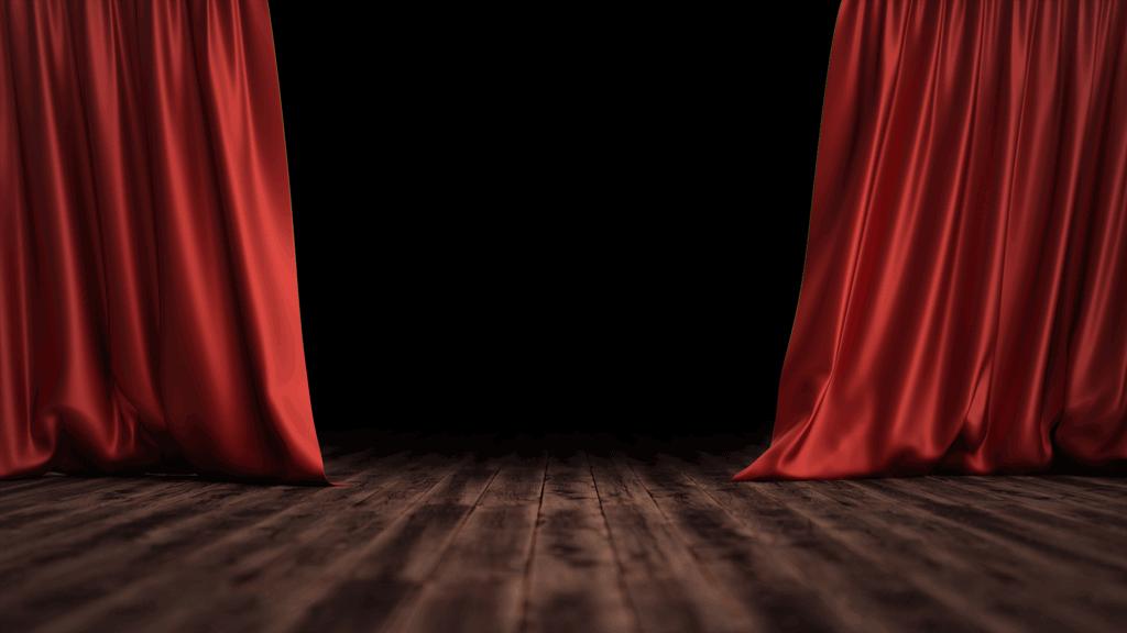 Teatro-magda-olivero-saluzzo-la-pancalera