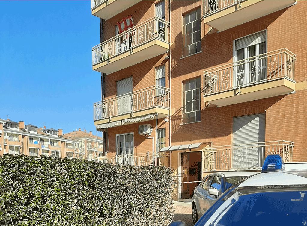 Teodora-Casasanta-Ludovico-Riccio-carmagnola-la-pancalera