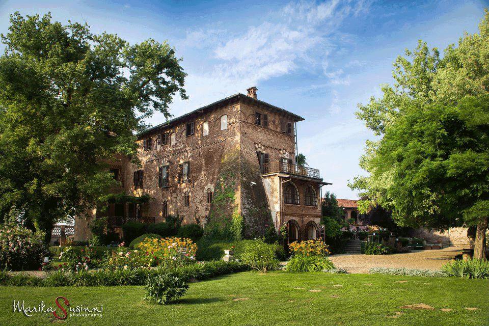 castello-Marchierù-Villafranca-Piemonte-dimore-storiche-la-pancalera-gironale-notizie