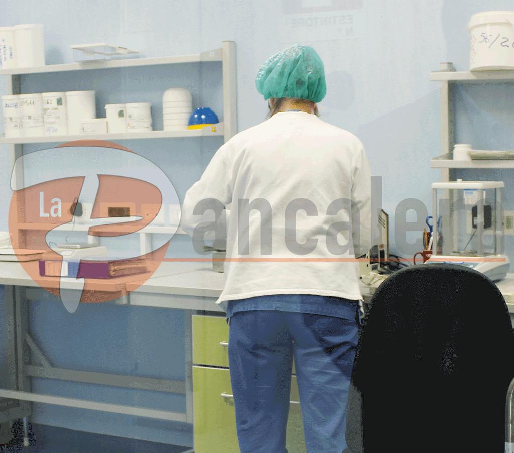 Inaugurata la farmacia ospedaliera di Carmagnola