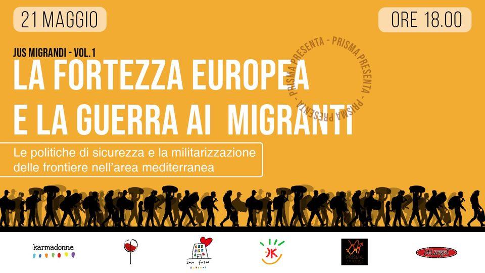 migranti-circolo-arci-margot-carmagnola-la-pancalera
