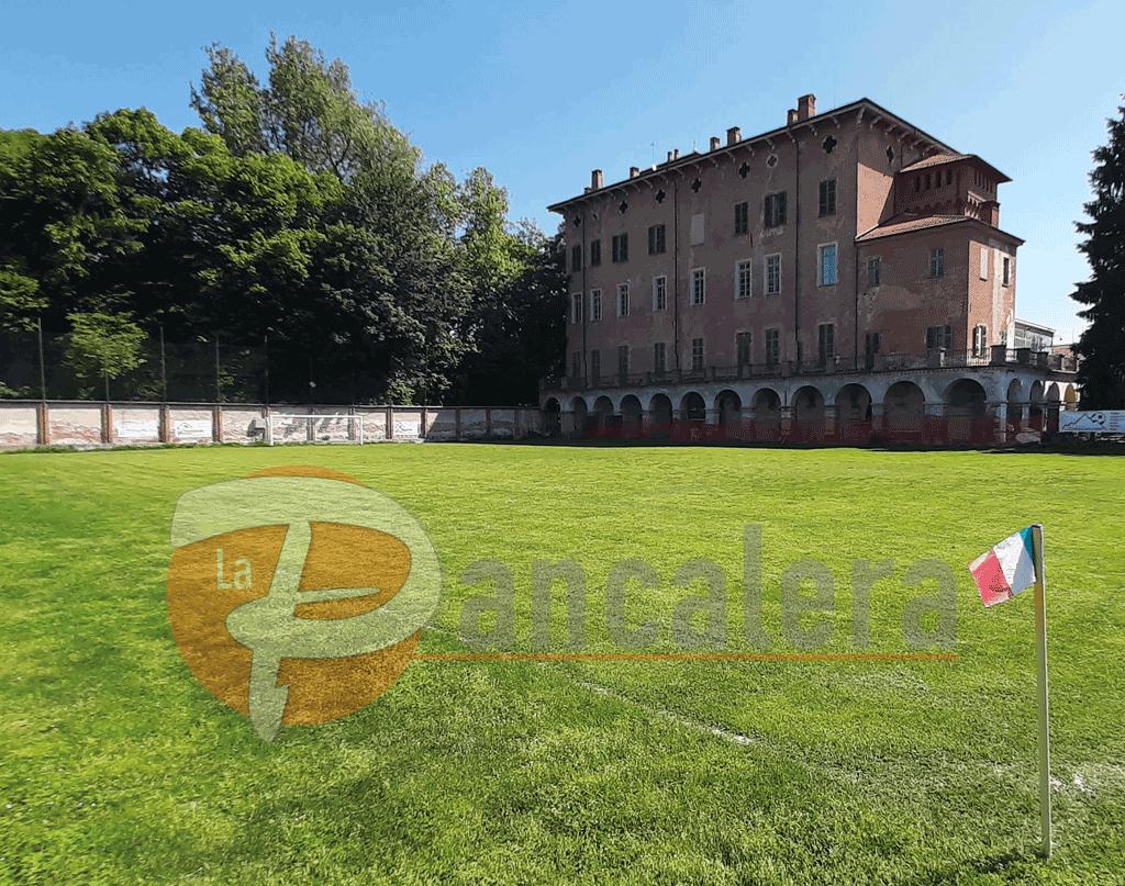 Tennis, calcio e pilates: attività ed Estate Ragazzi all'ASD Casalgrasso