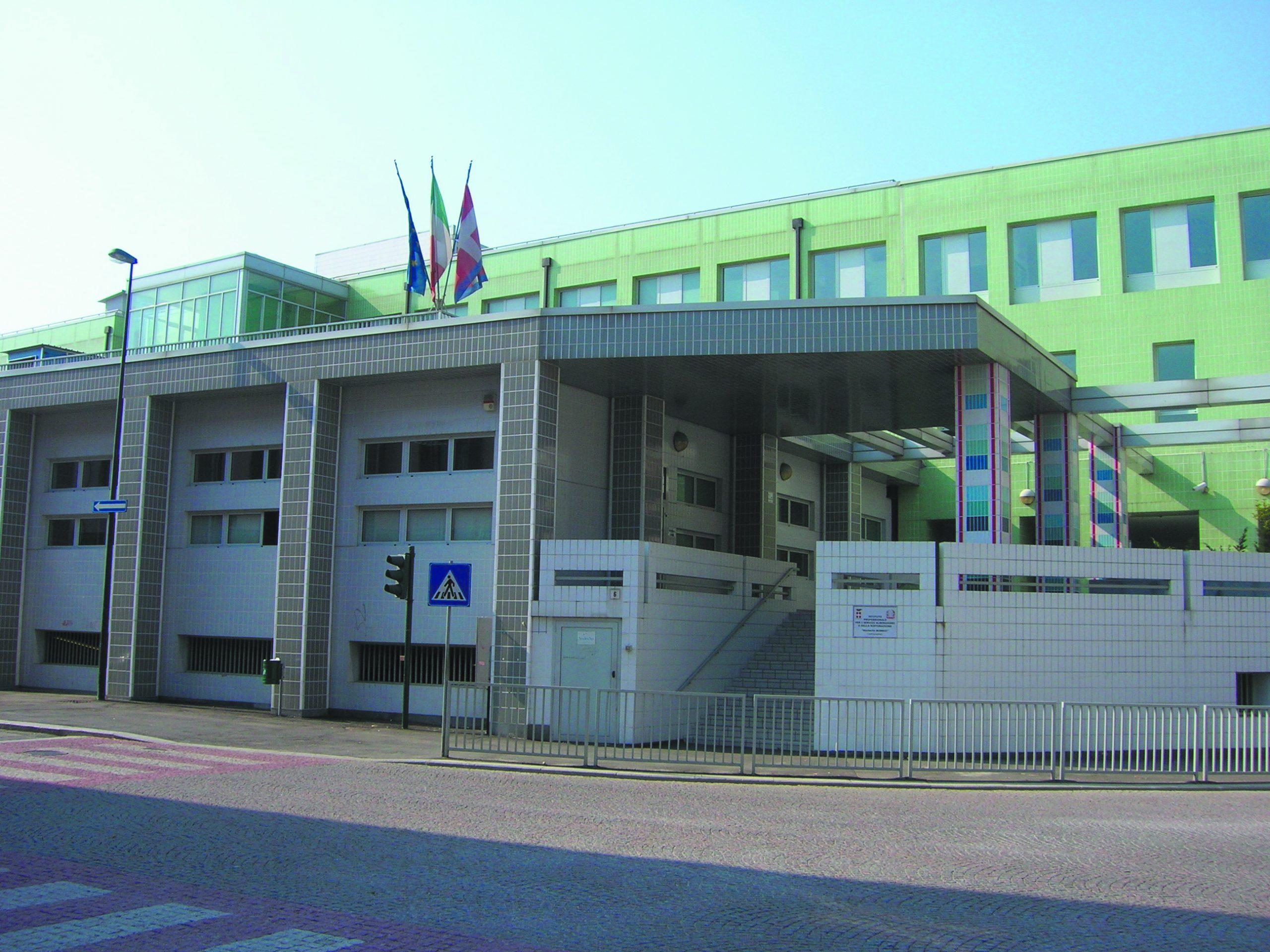 Risultati eccellenti al Bobbio e all'IPSEOA alla maturità 2021