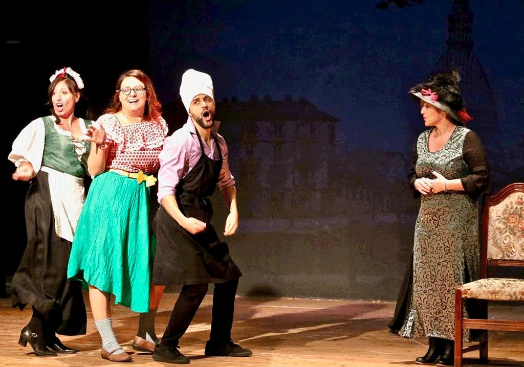 Giallocomiche-teatro-blu-buriasco-la-pancalera