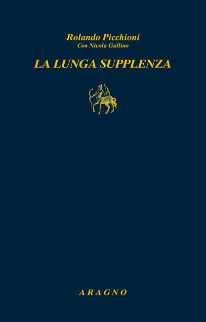 Picchioni-La-lunga-supplenza-racconigi-la-pancalera