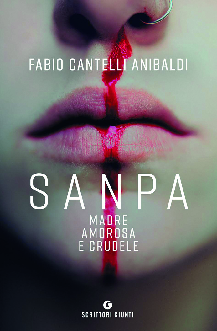 Carmagnola: Fabio Cantelli Anibaldi racconta San Patrignano