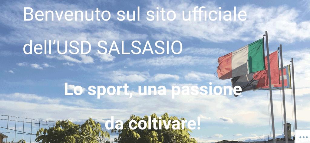 Sito-Usd-Salsasio-carmagnola-la-pancalera