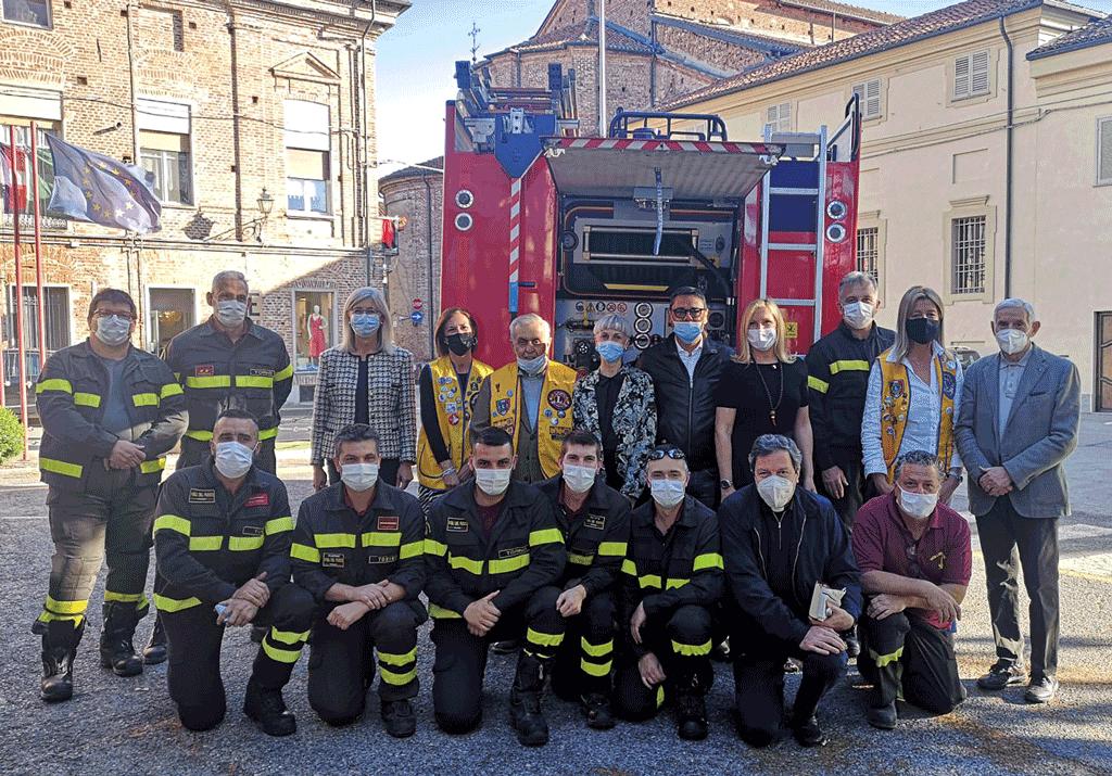 Vigili-del-fuoco-carmagnola-pompa-idrica-maggio-2021-la-pancalera