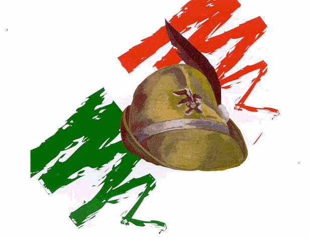 alpino-legge-nicco-la-pancalera