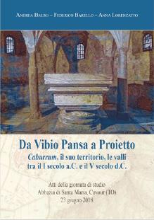 archeologia-cavour-la-pancalera