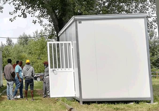 bando-container-saluzzo-la-pancalera