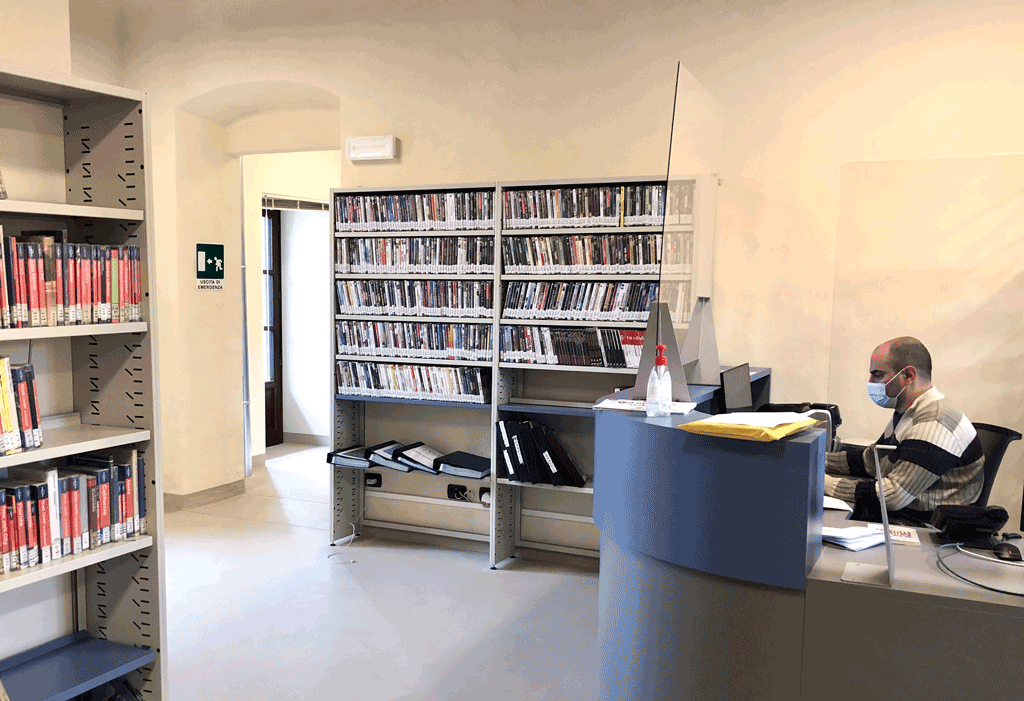 biblioteca-saluzzo-la-pancalera-2