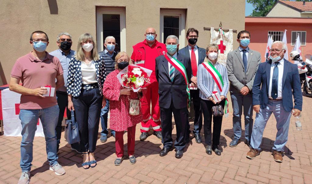 croce-rossa-contessa-Consolata-Beraudo-di-Pralormo-la-pancalera