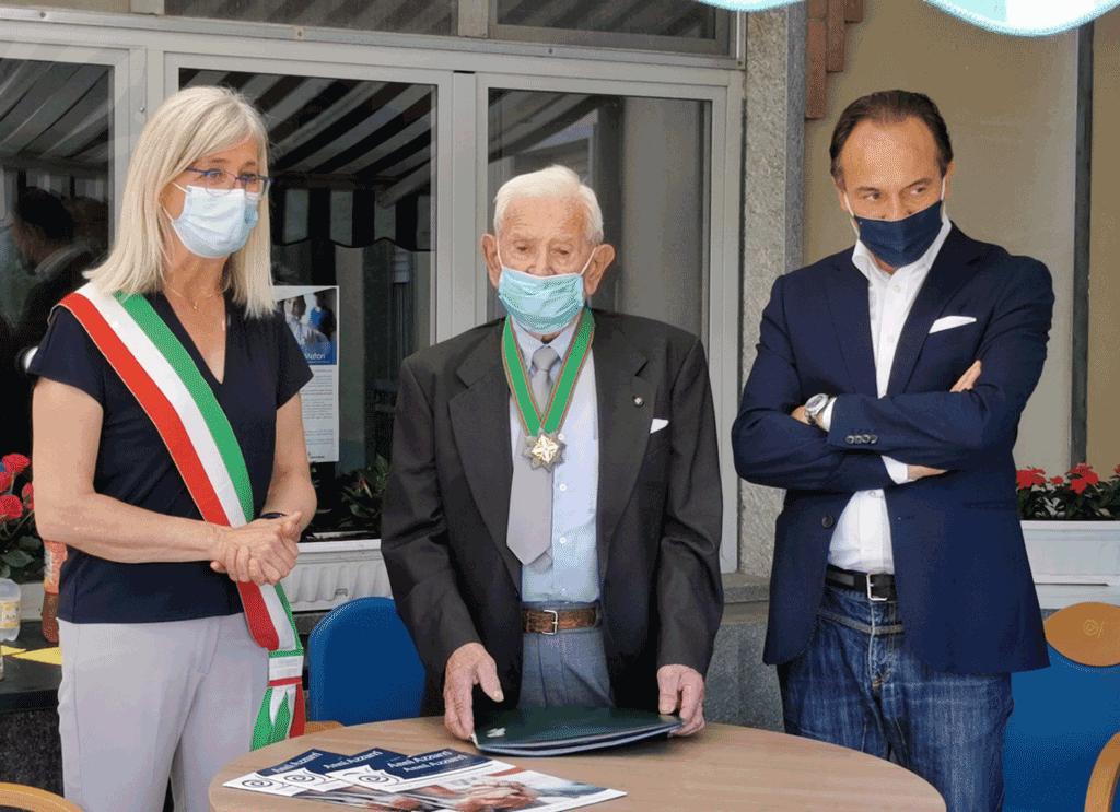 gaveglio-cirio-partigiano-ugo-re-anni-azzurri-carmagnola-la-pancalera