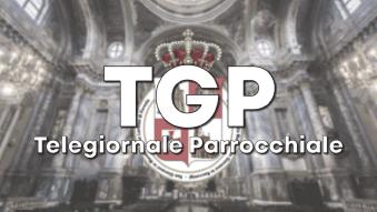 E' andata in onda una nuova edizione del TGP di Racconigi, Murello e Foresto