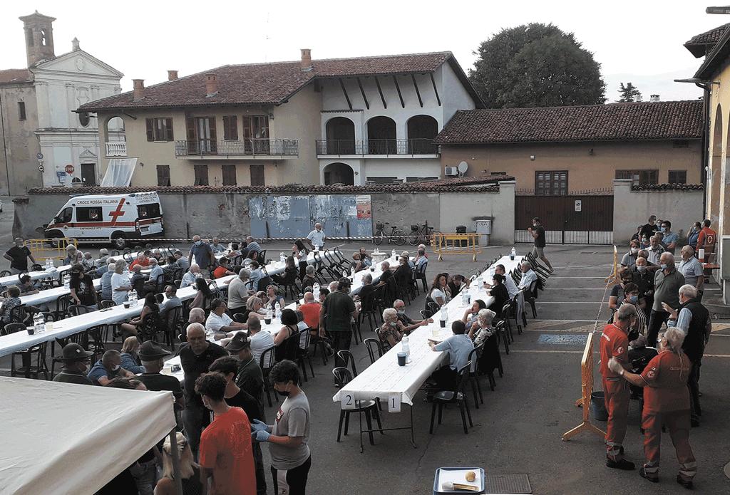 Cena-sotto-le-stelle-2020-castagnole-la-pancalera
