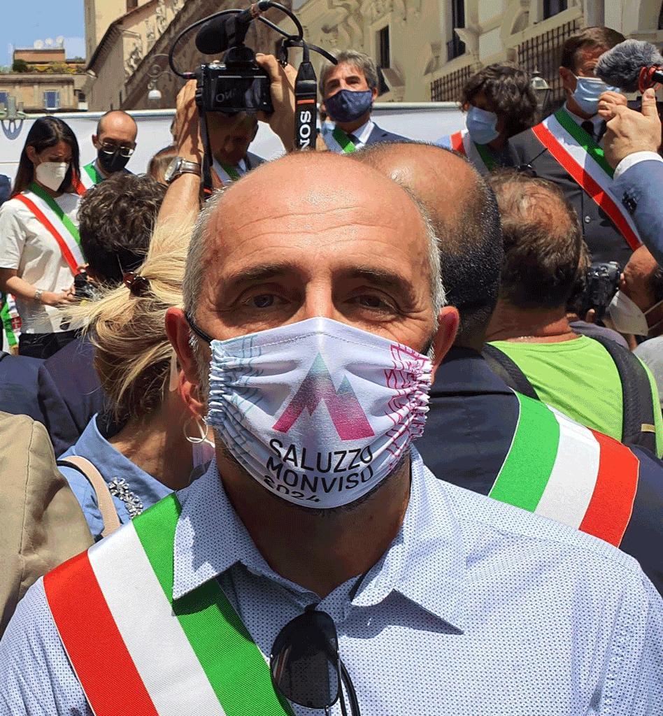 Cesare-Cavallo-Roma-sindaci-anci-la-pancalera