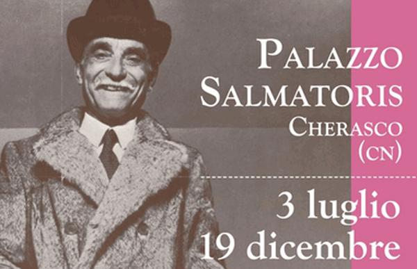 Cherasco-Wharol-Kandinsky-avanguardie-palazzo-salmatoris-la-pancalera