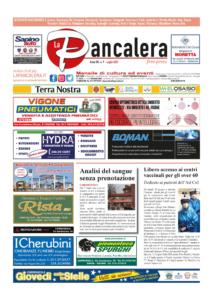 Copertina-luglio-2021-la-pancalera-giornale-notizie-locali