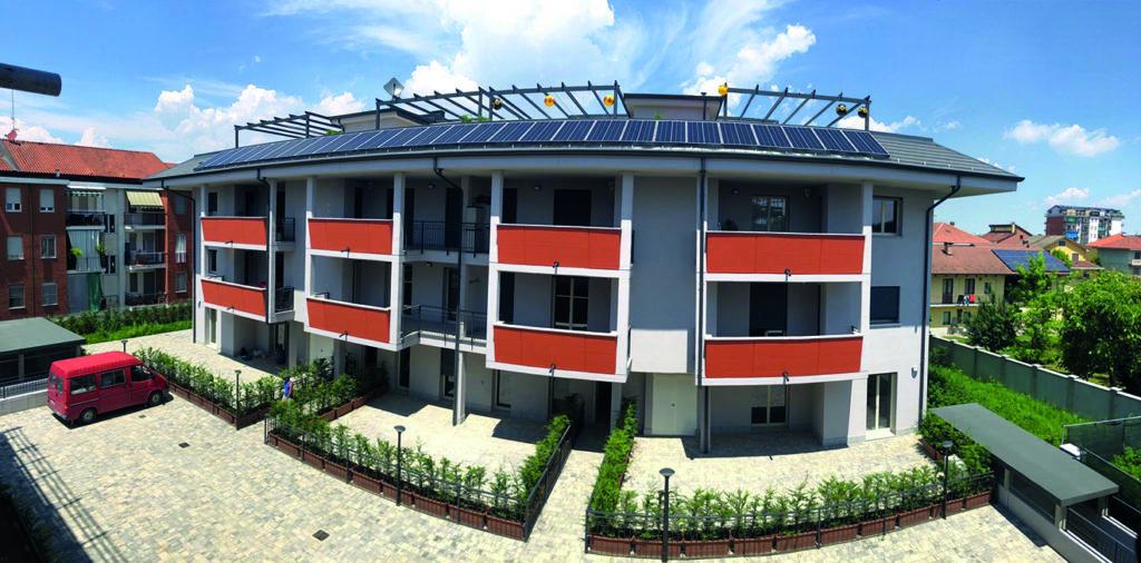 im-el-osasio-condominio-energie-rinnovabili-la-pancalera