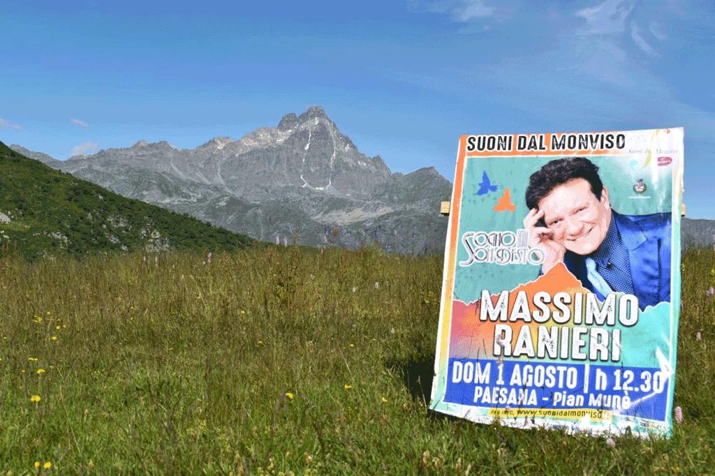 Massimo-Ranieri-Pian-Mune-la-pancalera