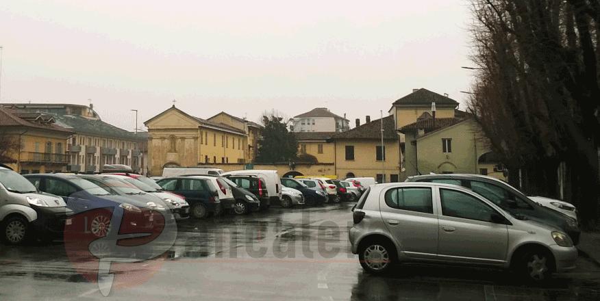 move-in-carmagnola-emissioni-la-pancalera