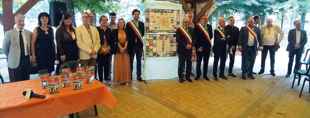 presentazione-cartina-Moretta--2-LA-PANCALERA
