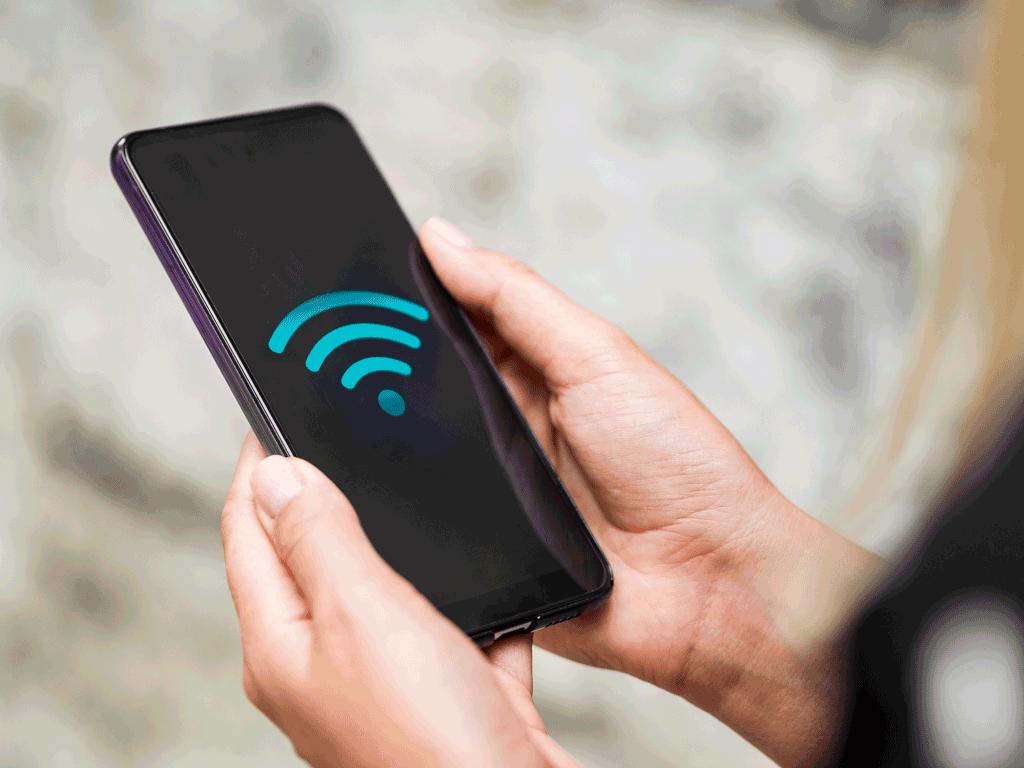 wi-fi-gratuito-carmagnola