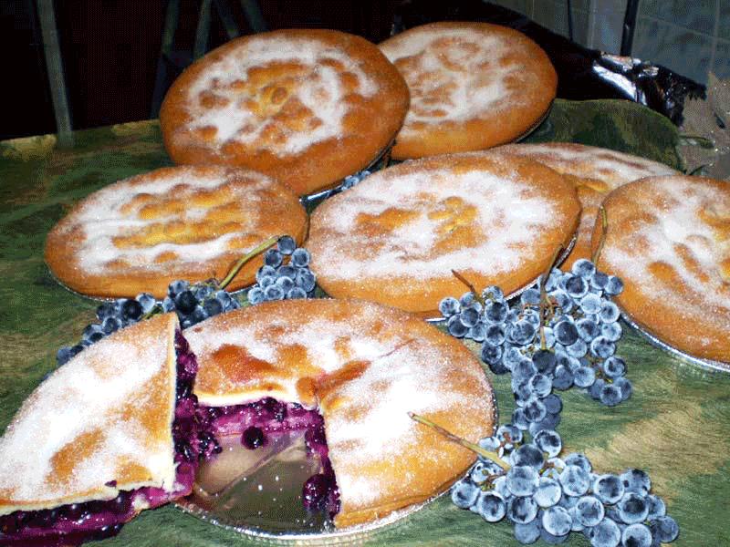 Caritùn-Piobesi-sagra-pane-la-pancalera