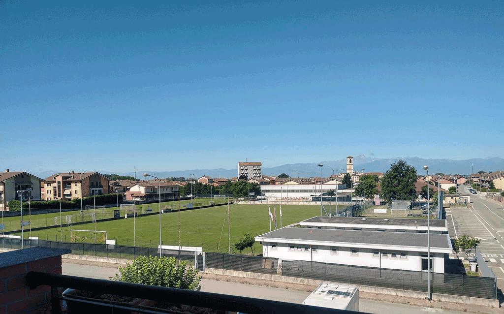Centro-sportivo-Giorgio-Demichelis-salsasio-carmagnola-la-pancalera