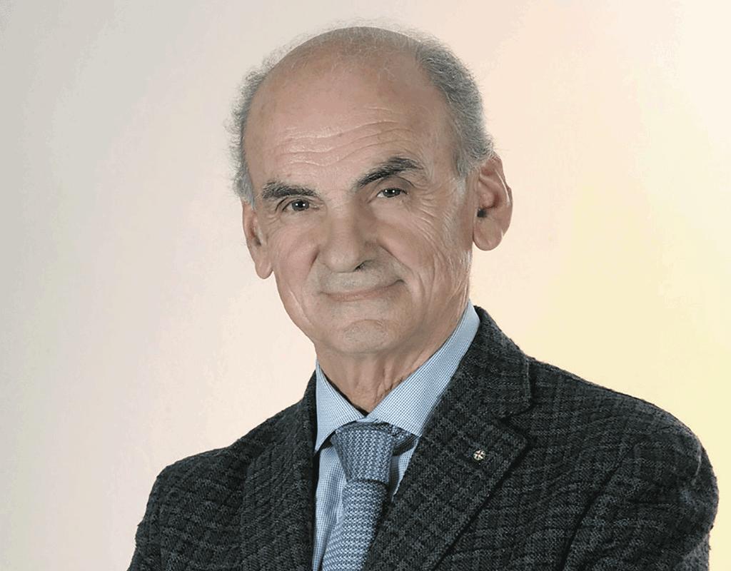 Luciano-Abate-sindaco-vigone-la-pancalera