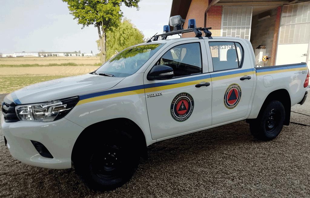 Mezzo-protezione-civile-pancalieri-la-pancalera