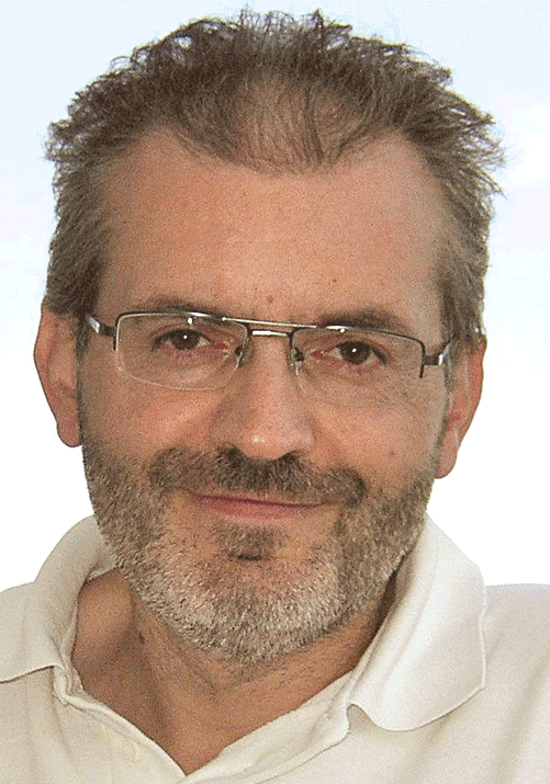 Roberto-Falciola-la-pancalera