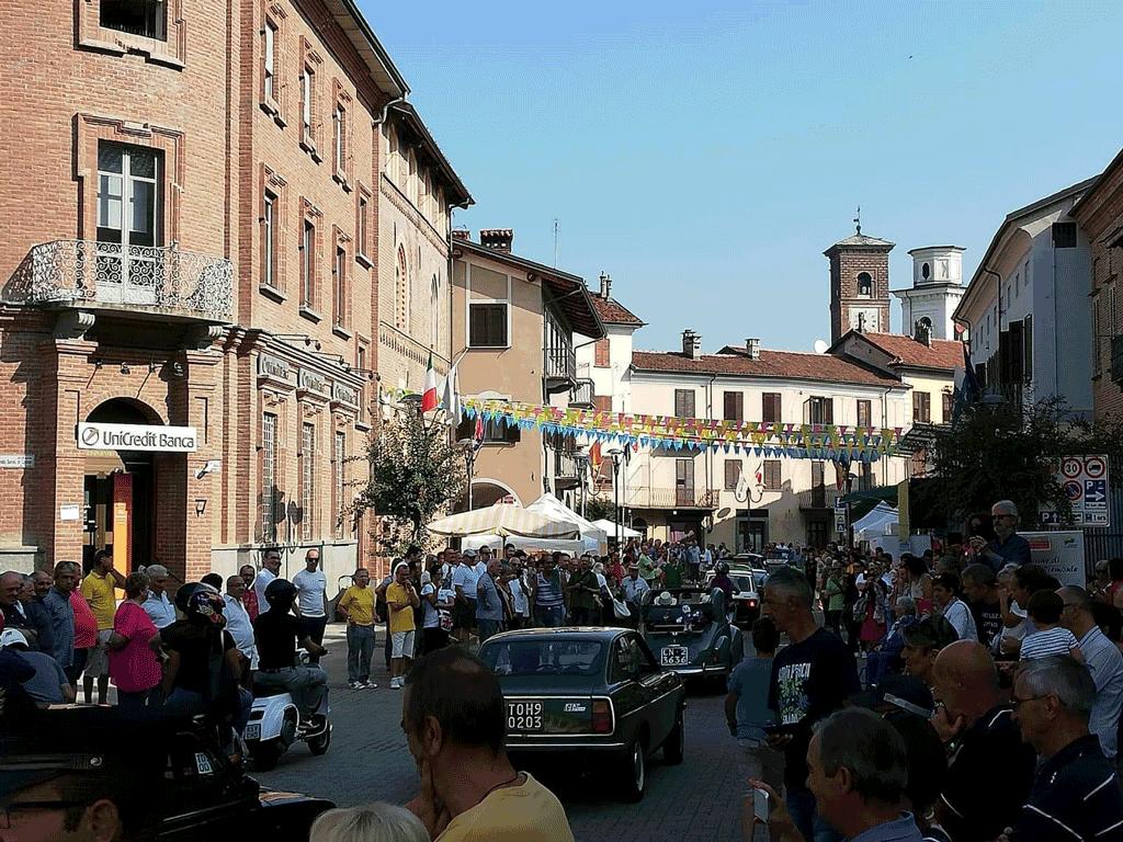 Sagra_dei_Pescatori_Villafranca_Piemonte_repertorio_3-la-pancalera