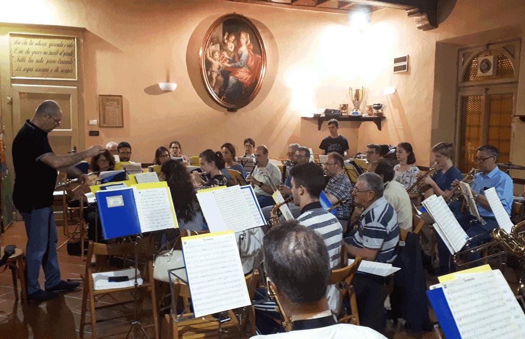 filarmonica-momento-studio-carmagnola-foto-repertorio-la-pancalera