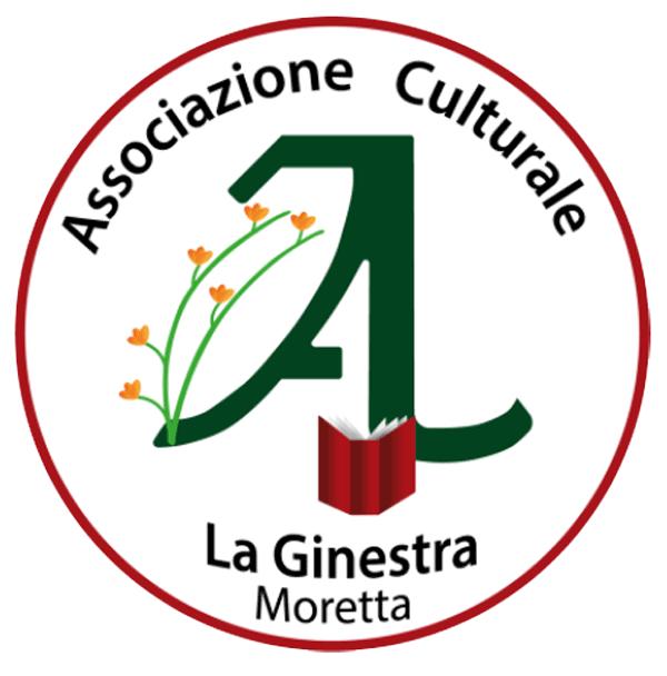 Danza al Santuario di Moretta sulle note del violinista Enrico Bellino