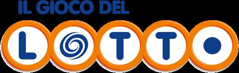 Oltre 23 mila euro vinti al Lotto a Piscina con una giocata da 10 euro