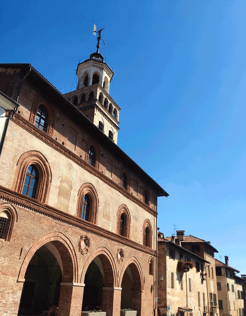 saluzzo-medievale-la-pancalera