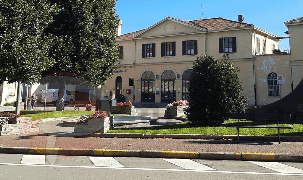 stazione-carmagnola-navetta-green-la-pancalera