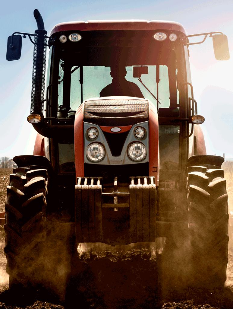 trattore-gasolio-agricolo-aiuti-piemonte-la-pancalera