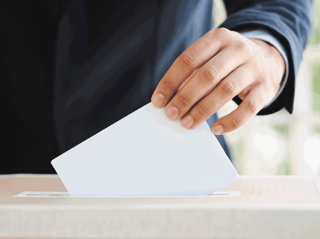 Elezioni-comunali-nomi-candidato-la-pancalera