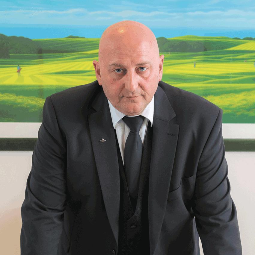 Tragico incidente tra Casalgrasso e Racconigi, è morto Silvio Bonaudi