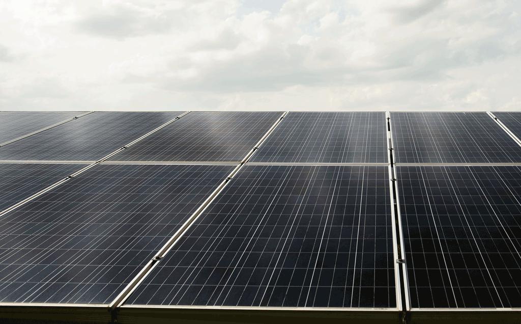 Lombriasco, approvato progetto per impianto fotovoltaico sulla scuola