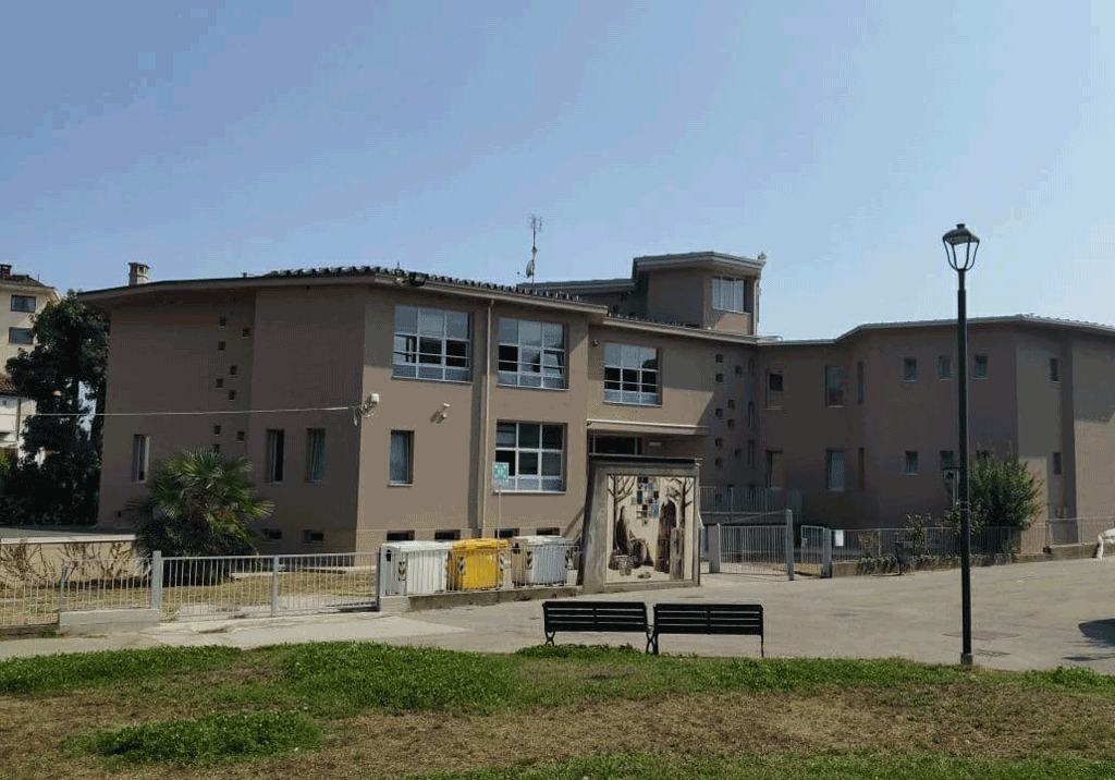 Saluzzo inaugura le scuole dopo i lavori di ristrutturazione