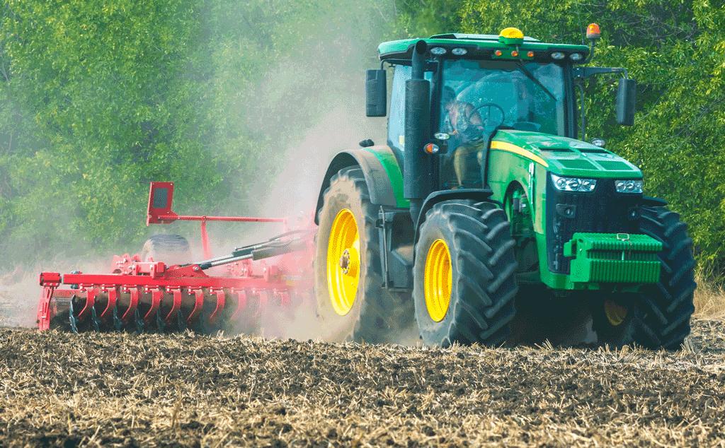 Agrifestival, innovazione dopo la Fiera della Meccanizzazione di Savigliano